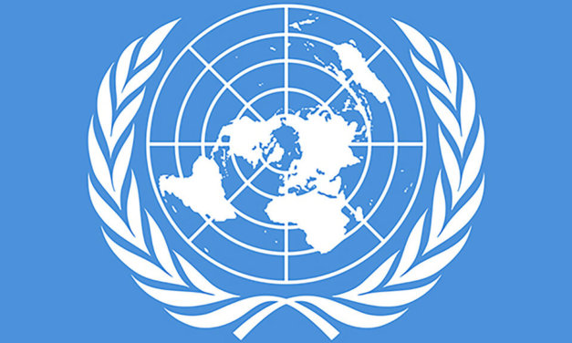 [Brasil] Comité de Derechos Humanos de la ONU se pronuncia a favor de Lula en torno a las elecciones presidenciales