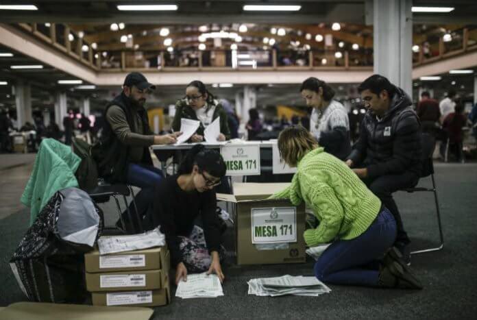[México] TEPJF devuelve dos diputaciones plurinominales a Morena