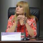 Marta Gaba