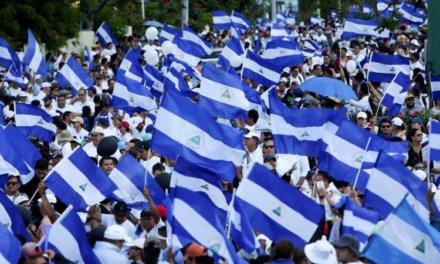 [Nicaragua] Agrupaciones políticas rechazan convocatoria a elecciones regionales en Caribe