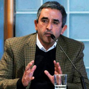 Santiago Leiras