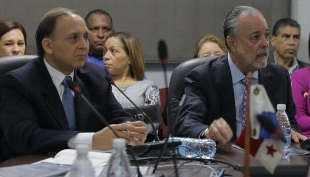 [Panamá] Tribunal Electoral estima que las elecciones de 2019 tengan un costo de US $41 millones