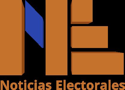 Noticias Electorales