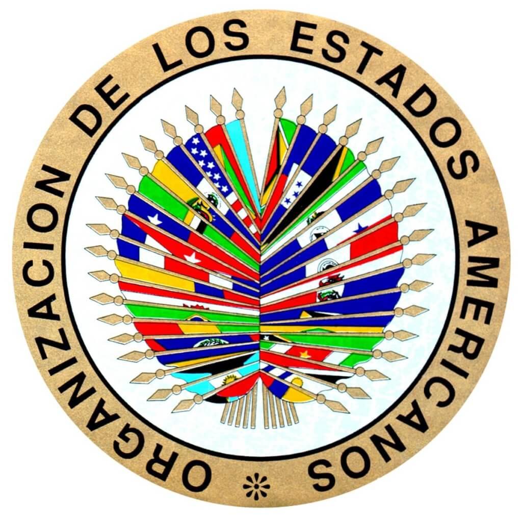 [Brasil] OEA envía Misión de Observación Electoral a Brasil