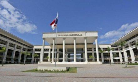 [Panamá] Tribunal Electoral recuerda a candidatos las condiciones para el retiro de campaña