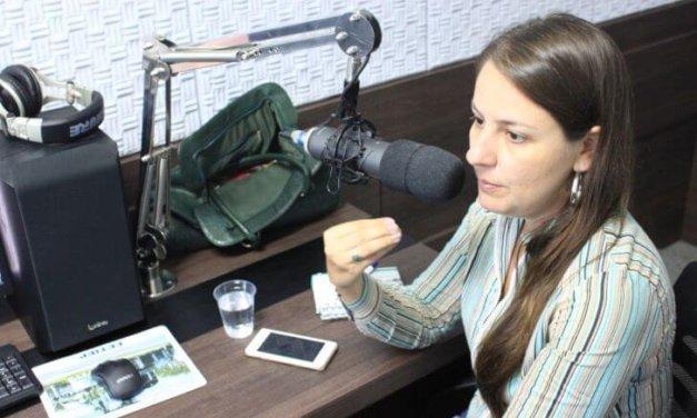 Entrevista a Ana Claudia Santano: «No tenemos, en la historia democrática del Brasil, un momento de tanto conflicto. No es este un momento normal y las personas, los ciudadanos tienen actitudes muy conflictivas»