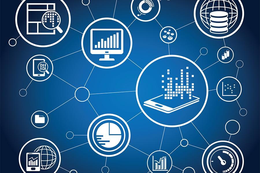 Blockchain ¿el futuro de las elecciones?