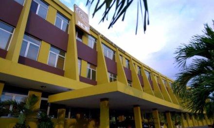 [República Dominicana] Junta Central Electoral convoca a delegados de partidos a reunión sobre aplicación de la nueva Ley de Partidos