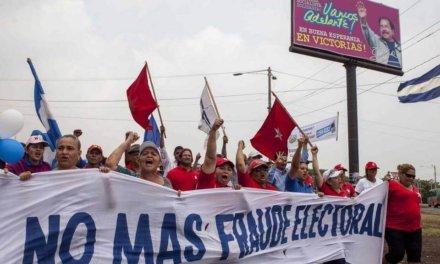 [Nicaragua] CSE selecciona a miembros de consejos electorales para elecciones del Caribe