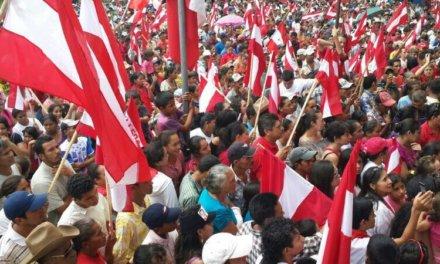 [Honduras] Diputados expulsados del Partido Liberal impugnan esta decisión ante el TSE