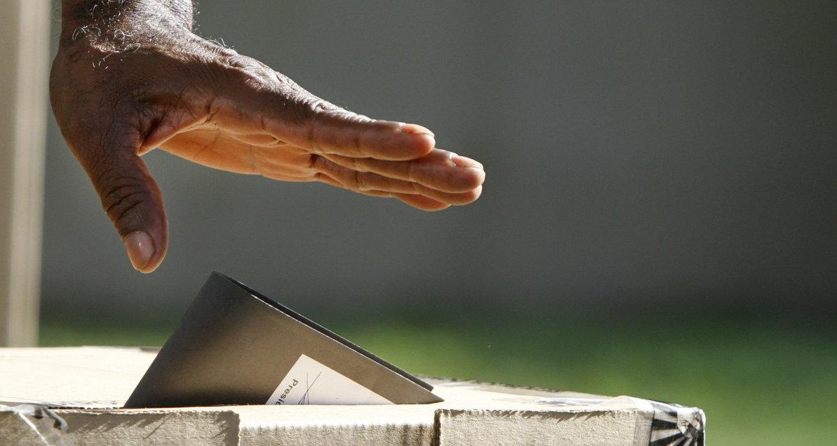 Calendario Elecciones 2020.Republica Dominicana Jce Presenta Calendario Electoral De Cara A