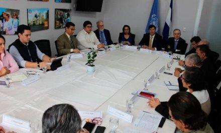 [Honduras] Fraude electoral acapara la atención en el diálogo