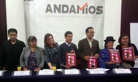 [Bolivia] TSE prevé finalizar reglamento electoral en una semana y analiza incluir o no impugnaciones en primarias