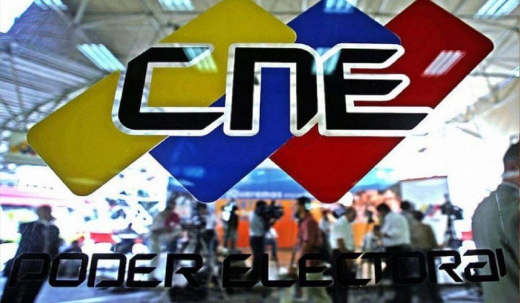 [Venezuela] Concejales de oposición toman postura frente a los comicios electorales propuestos por el Chavismo para el 9 de Diciembre