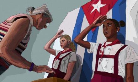 Así se vota en Cuba: Desnudando la dictadura castrista