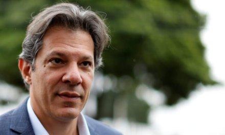 [Brasil] Partido de Trabajadores persistirá en la candidatura de Lula a pesar de la decisión de TSE