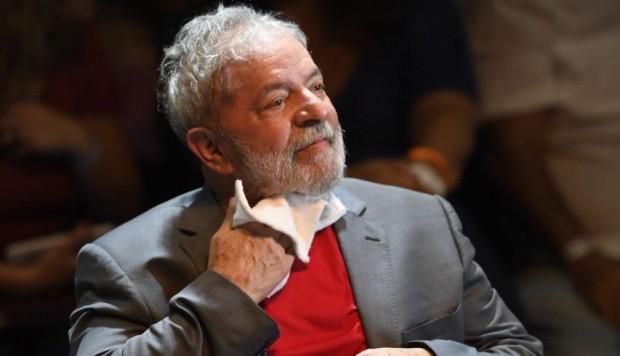 [Brasil] Defensa de Lula presenta recurso ante el Supremo Tribunal Federal