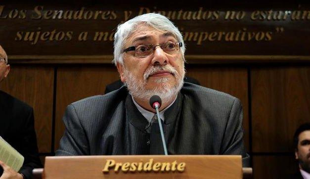[Paraguay] Corte Suprema de Justicia declara inamovilidad del presidente del Tribunal Superior de Justicia Electoral