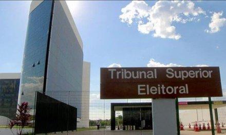 [Brasil] El árbitro electoral ante un partido muy difícil