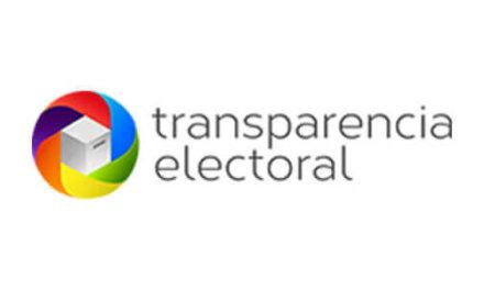 [Latam] Transparencia Electoral se expande en la región y crea Coordinaciones en Brasil, Perú y Colombia