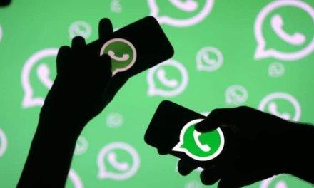 [Braasil] MP pedirá al TSE revaluar el alcance de la Justicia Electoral sobre WhatsApp