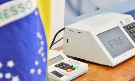 [Brasil] TSE reafirma 'total integridad y confiabilidad de las urnas electrónicas'