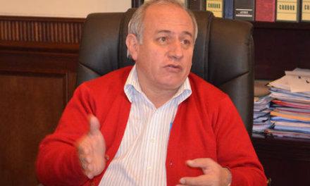 """[Bolivia] TSE: """"Cada quién tiene que cumplir el mandato que le da la ley, nosotros vamos a cumplir nuestro mandato"""""""
