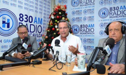 (Ecuador) CNE propone reglamentar espacios informativos que los medios darán a los candidatos