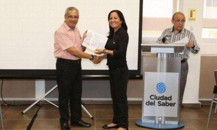 (Panamá) Instructores electorales capacitarán a 4 mil panameños