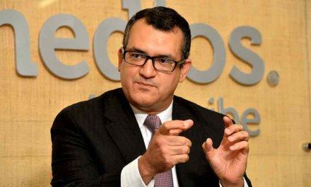 [República Dominicana] Presidente del TSE remite al Congreso proyecto que plantea modificar la Ley Electoral