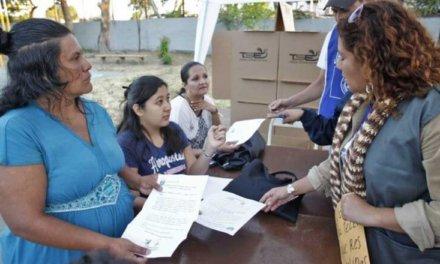 (El Salvador) TSE sorteará integrantes de las Juntas Receptoras de Votos (JRV) el 26 de noviembre