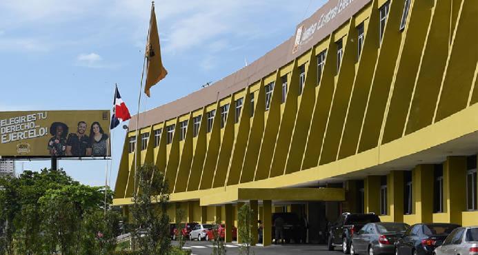 [República Dominicana] Junta Central Electoral brindará asistencia técnica al PRM