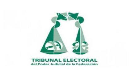 [México] Tribunal Electoral capacitará en línea sobre medios de impugnación