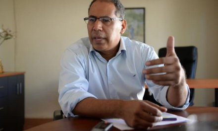 """(Nicaragua) José Antonio Peraza: """"estas elecciones deben suspenderse porque no hay garantías de transparencia"""""""