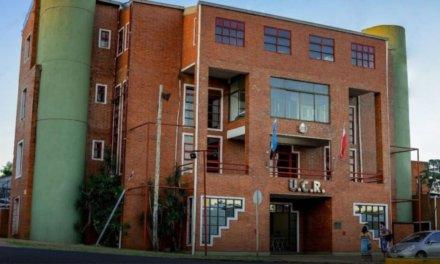 UCR Misiones: la Justicia Federal ordenó que haya nuevas elecciones