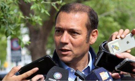 (Argentina) Neuquén desdobla las elecciones y las celebrará el 10 de marzo