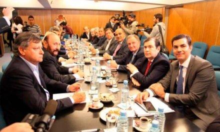 (Argentina) Córdoba, Entre Ríos, La Pampa, Neuquén y San Juan anunciaron que desdoblarán las elecciones