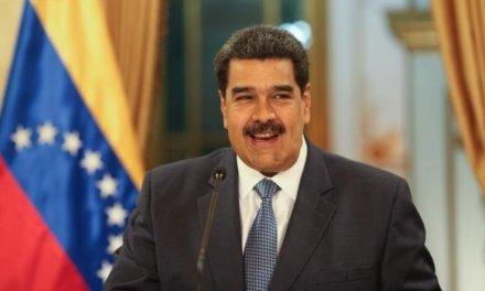 (Venezuela) Estados Unidos calificó de «profundamente defectuosas» las elecciones de concejales en Venezuela