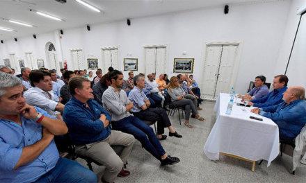 (Argentina) Confirmaron las fechas de elecciones desdobladas en la provincia de Entre Ríos