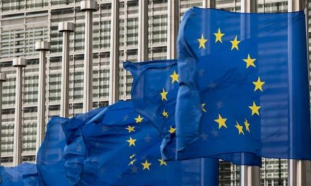 (Venezuela) UE reiteró llamado a nuevas elecciones presidenciales en Venezuela