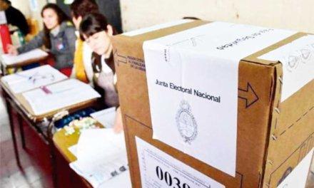 (Argentina) Habilitarán el voto por correo para los residentes en el extranjero