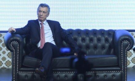 (Argentina) Macri les pide a todos los gobernadores de Cambiemos que unifiquen las elecciones provinciales con las nacionales