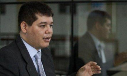 (Venezuela) Juez del Tribunal Supremo huyó y está dispuesto a colaborar con la justicia estadounidense en investigaciones por corrupción de la dictadura de Nicolás Maduro