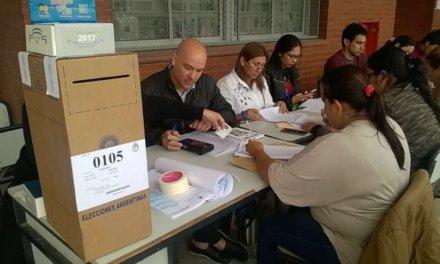 Elecciones 2019: Smartmatic proveerá el software que transmitirá los resultados directamente desde los centros de votación