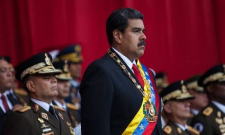 (Venezuela) Grupo de Lima le reclama a Venezuela celebrar nuevas elecciones