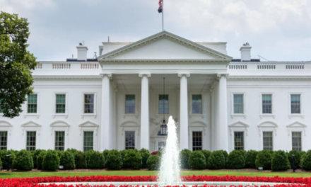(Venezuela) EEUU respaldó a la Asamblea Nacional como «la única entidad democrática» de Venezuela y apoyó su convocatoria a «elecciones libres y justas»