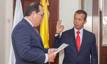 (Colombia) CNE advierte que están en peligro los escrutinios de elecciones locales