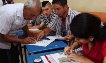 (Ecuador) Capacitación a JRV para elecciones seccionales inicia este 7 de enero