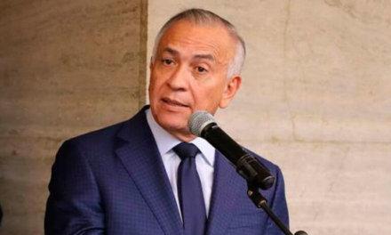 (Honduras) Anuncian creación del Consejo Nacional Electoral y el Tribunal de Justicia Electoral