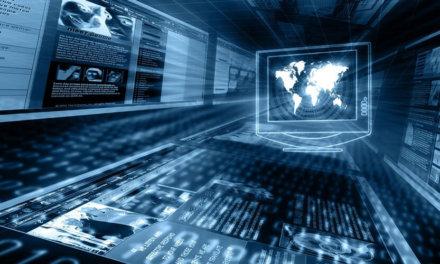 Elecciones 2019: Casi el 90% de los países incorporan tecnología en los procesos electorales